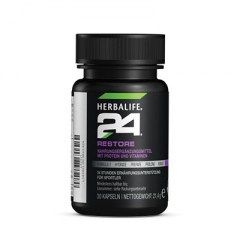 MyHerbal.Shop - Herbalife H24 Restore